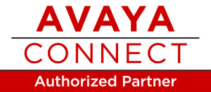 avaya_connect_authpart